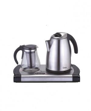 چای ساز میدیا
