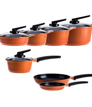 Cookware-Set-Roichen-12-Pieces-With-Glass-Cap6afc42