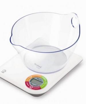 ترازو آشپزخانه دیجیتال تفال BC5060