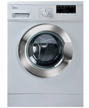 ماشین لباسشویی مدیا WMF-1473W