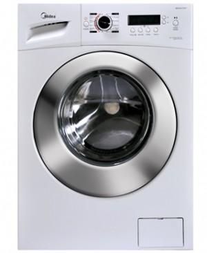 ماشین لباسشویی WMF-1495 S