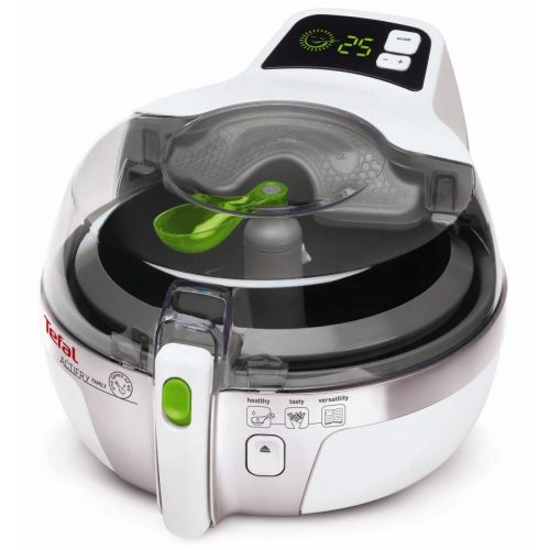 full_tefal_actifry_family_front_view_500x500