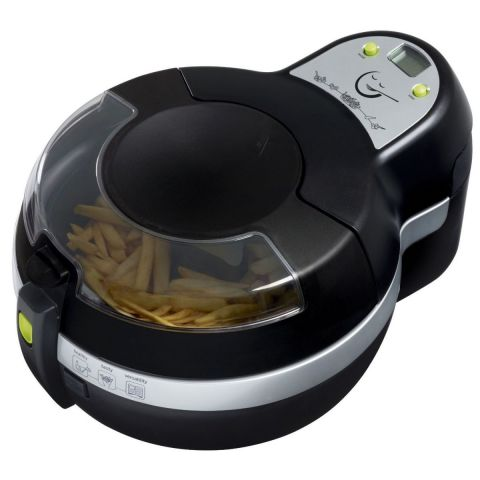 full_tefal_al806240_actifry_low_fat_electric_fryer_black__2__671_p_480x480