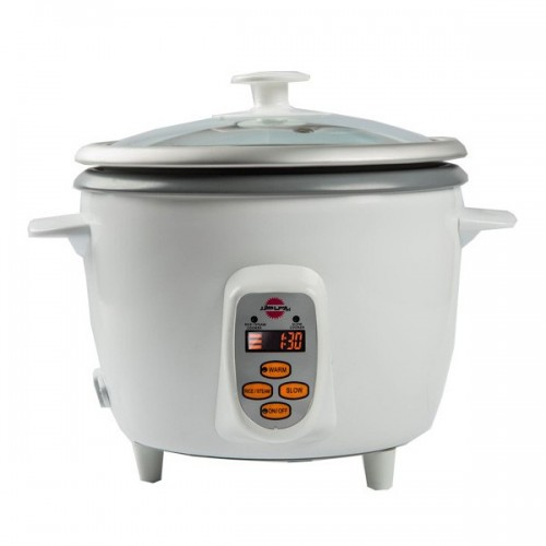 multi-cooker-taftan-101