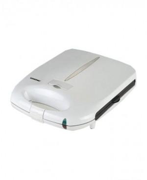 ساندویچ ساز GSM-605 گوسونیک