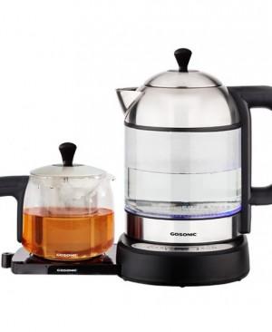 چای ساز gst-764 گاسونیک