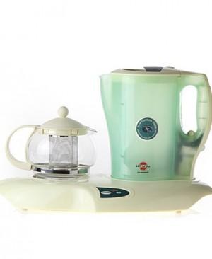 چای ساز TK 2300P پارس خزر