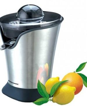 آب پرتقال گیر GSJ-804گوسونیک