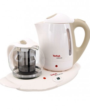 چای ساز BK263044 تفال