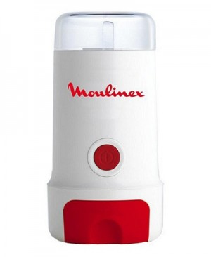 آسیاب MC300132 مولینکس