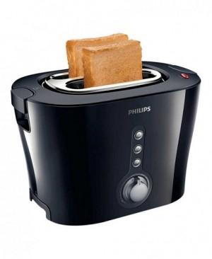 توستر نان HD2630 فیلیپس