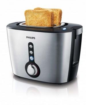 توستر نان HD2636 فیلیپس