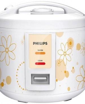 پلوپز HD3017 فیلیپس