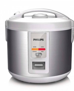 پلوپز HD3027 فیلیپس