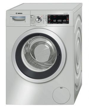 لباسشویی بوش 32660
